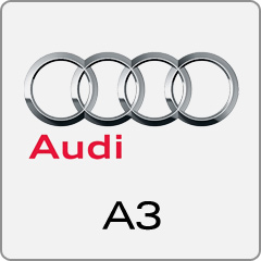 Audi Winter Wheels and Winter Tyres - Steel Wheels and Alloy Wheels