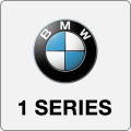 View - BMW 1 Series Winter Wheels and Tyres