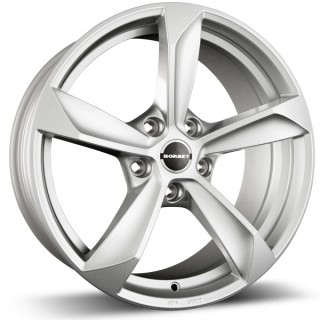Premium Winter Alloy Wheels and Tyres