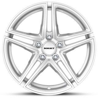 "18"" Winter Wheels for BMW 5 Series GT F07"