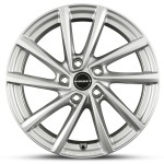 "BMW 2 Series GT F46 16"" Winter Wheels & Tyres"