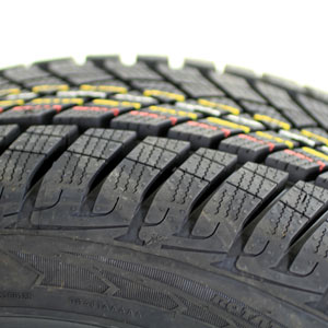 Goodyear Ultra Grip Performance GEN-1 Winter tyres