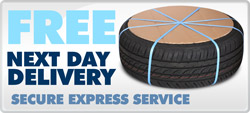FREE NEXT DAY DELIVERY * MAINLAND UK ONLY (EX Scottish Highlands)- SUBJECT TO STOCK.