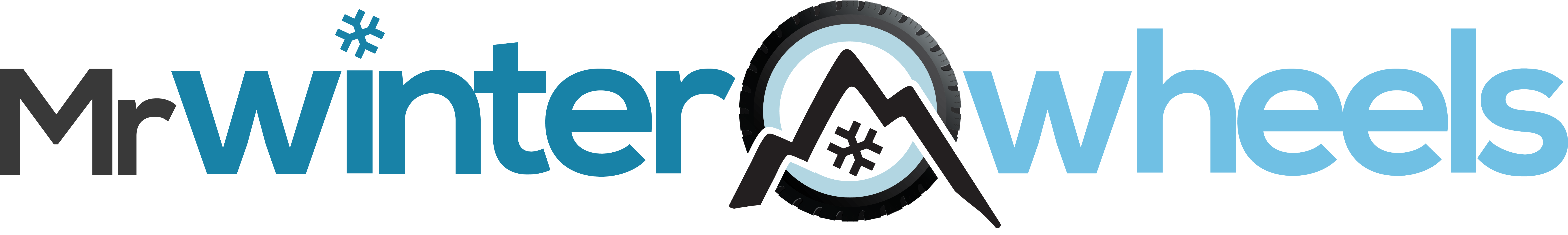 MrWinterWheels.co.uk - Winter Wheels and Tyres