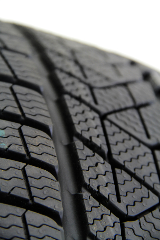 Pirelli Sottozero 3 Review Close Up