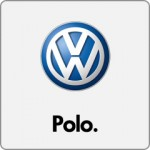 VW Polo Winter Wheels and Winter Tyres
