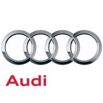 Audi Winter Wheels Tyres