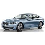Winter Wheels for BMW 5 Series F10