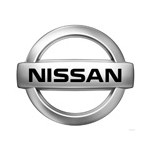 Nissan Winter Wheels and Winter Tyres Packages