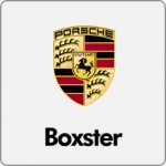 Porsche Boxster Winter Wheels and Tyres - 987 - 981