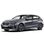 WINTER WHEELS FOR BMW 1 SERIES (2019 on) F40