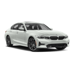 BMW 3 Series G20/G21 Winter Wheels
