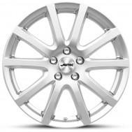 """Skoda Octavia III 16"""" Steel Winter Wheels & Tyres"""