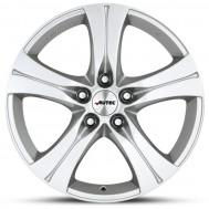 "BMW X5 E53 18"" Alloy Winter Wheels & Tyres"