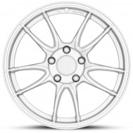 "Porsche 911 (991) 19"" Alloy Winter Wheels & Tyres"