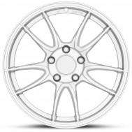 "Porsche 911 (991) 19"" Alloy Winter Wheels & Tyres"