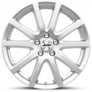 Seat Leon (1P) Black Winter Wheels