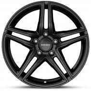 "Mercedes CLA 17"" Alloy Winter Wheels"