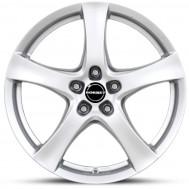 """15"""" Nissan Note Alloy Winter Wheels"""