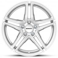 "Mercedes C-Class W250 16"" Alloy Winter Wheels"