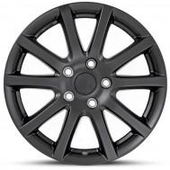 """15"""" Ford Fiesta MK7 Alloy Winter Wheels"""