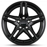 "BMW 1 Series F20 F21 16"" Alloy Winter Wheels & Tyres"