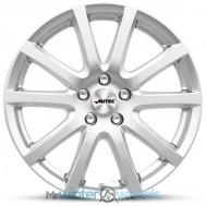 "VW Golf VII 16"" Autec Alloy Winter Wheels & Tyres"