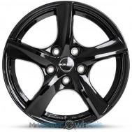 "Ford Focus IIII 16"" Steel Winter Wheels & Tyres"