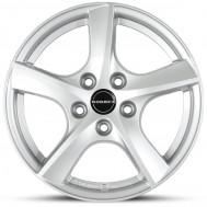 "Ford Focus IIII 16"" Winter Wheels & Tyres"