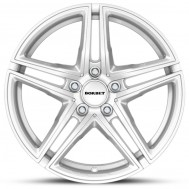 "Mercedes A-Class 17"" Winter Wheels"