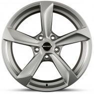 Premium Audi Q8 Winter Wheels