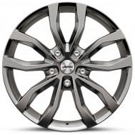 "20"" Audi Q8 (4M) Alloy Winter Wheels"