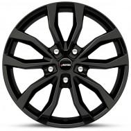 "Audi Q8 20"" Winter Wheels Tyres"