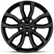 "19"" Audi Q5 (FY) Black Winter Wheels"