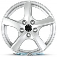 "17"" Seat Leon (KL) Alloy Winter Wheels"