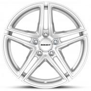 "Mercedes GLA (F2B) 17"" Alloy Winter Wheels & Tyres"