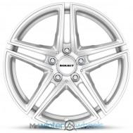 "Mercedes B Class W247 17"" Alloy Winter Wheels & Tyres"