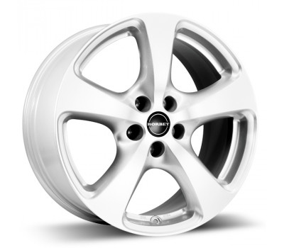 "17"" Winter Alloy Wheels for BMW"