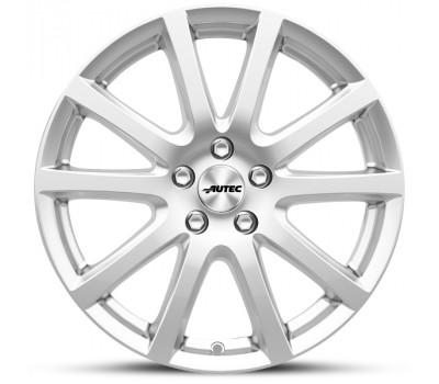 "VW Passat 3C 16"" Alloy Winter Wheels & Tyres"