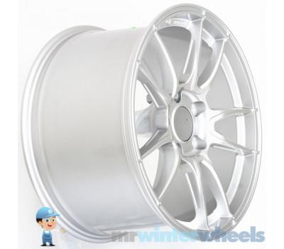 11.0x19 REAR Wheels