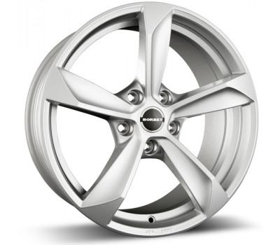 Premium Winter Alloy Wheels and Tyres