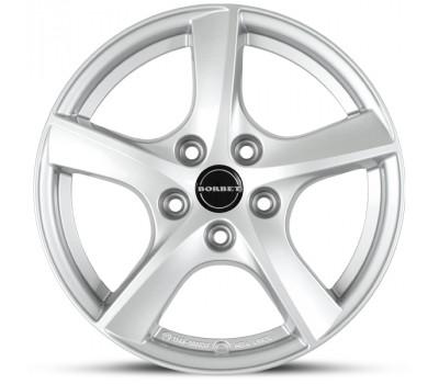 "Audi A3 8P 16"" Alloy Winter Wheels & Tyres"