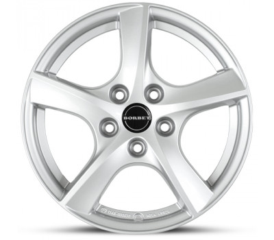 "Audi A3 8V 16"" Alloy Winter Wheels & Tyres"