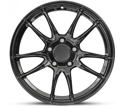"""Porsche Boxster/Cayman 19"""" Alloy Winter Wheels & Tyres"""