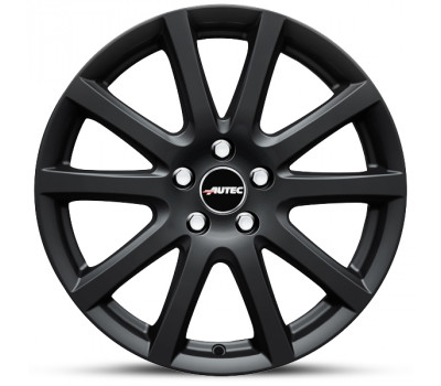Seat Leon (5F) Steel Winter Wheels
