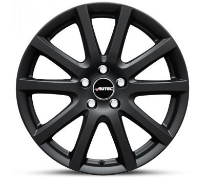 "Audi A4 8E 16"" Alloy Winter Wheels & Tyres"