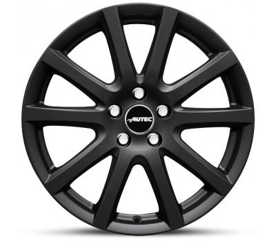 """Audi A3 8V 16"""" Alloy Winter Wheels & Tyres"""