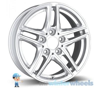 Borbet Winter Wheel