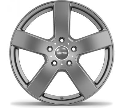 "Mercedes GLC 18"" Alloy Winter Wheels"