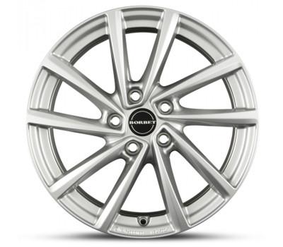 "BMW 2 Series GT F46 16"" Winter Wheels & Tyres"
